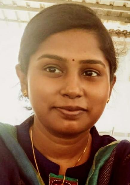 Karkathar Matrimony | Trichy Karkathar Sangam Matrimony